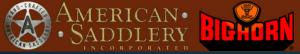 American_Saddlery_logo