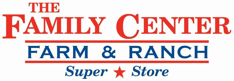 The Family Center Super Stores