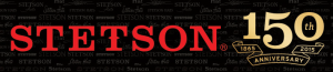 Stetson_logo
