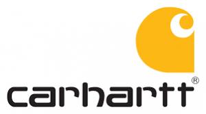 carhartt logo1