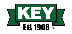 key-apparel-logo