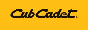 logo-cubcadet-footer