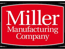 miller-manufacturing_logo