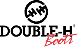 Double H Boots