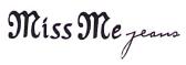 Miss_Me_Jeans_logo