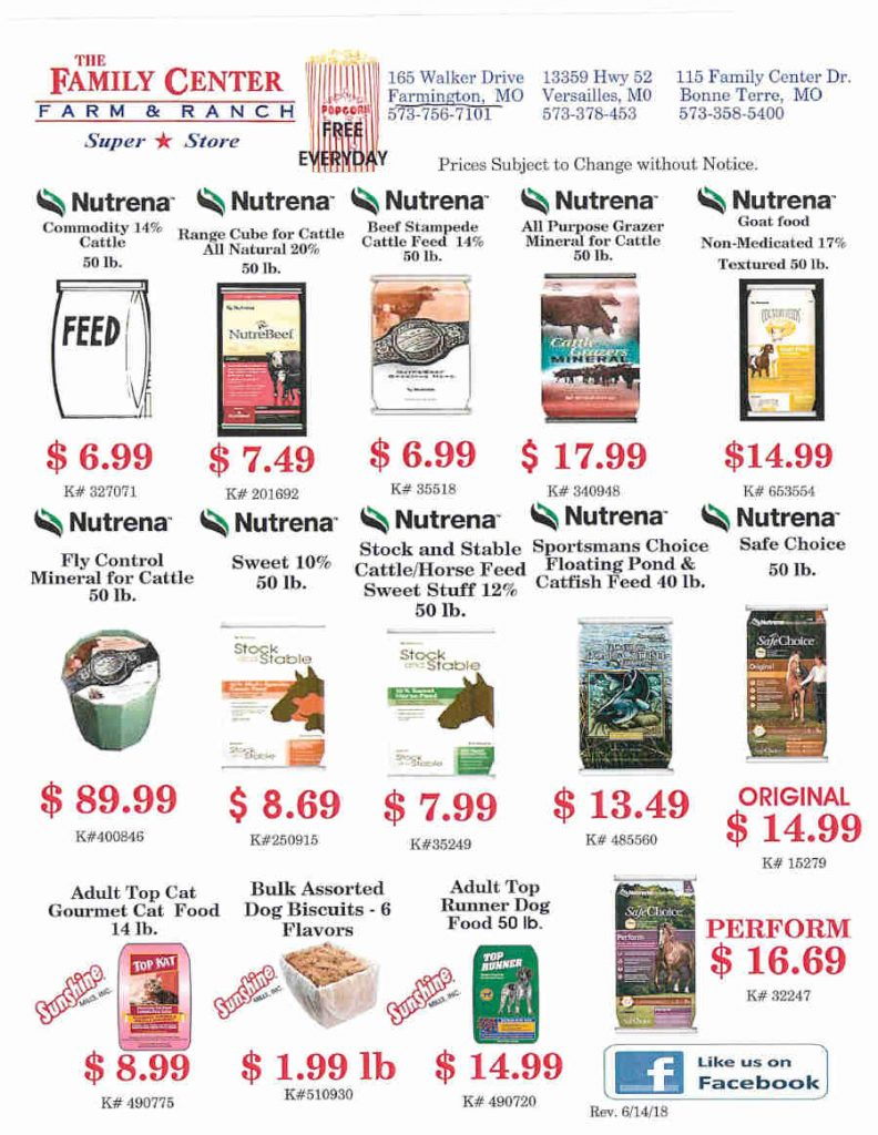 FEED FLIERS 6-14-18_Page_1