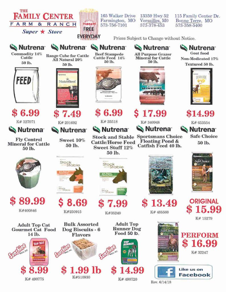FEED FLIERS FOR Bonne Terre and Versailles 6-14-18_Page_1