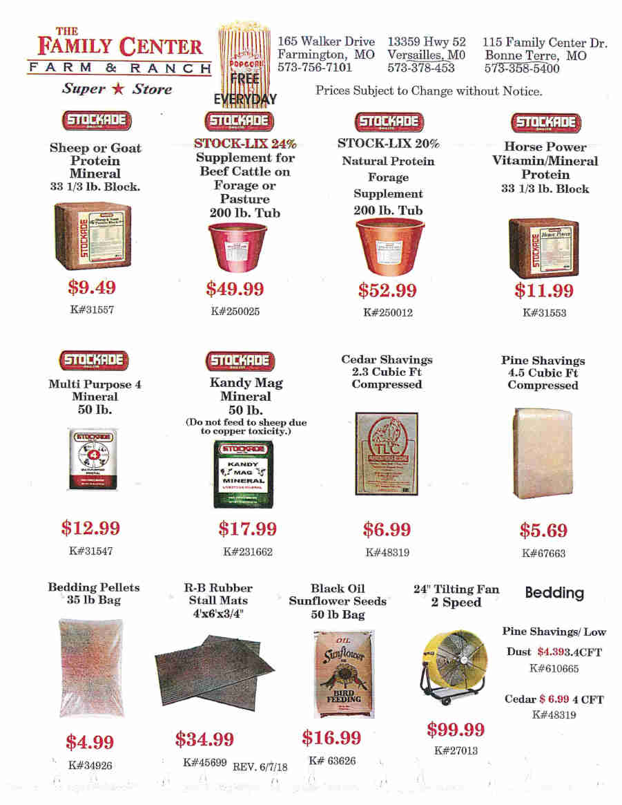 FEED FLIERS FOR BONNE TERRE AND VERSAILLES 6-14-18_Page_3