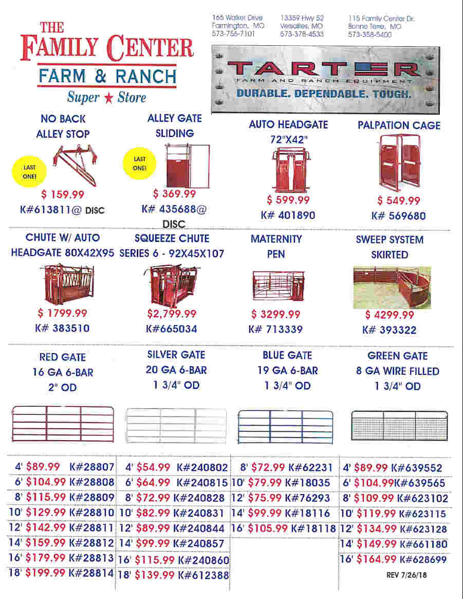 Tarter Fliers 7-26-18_Page_3