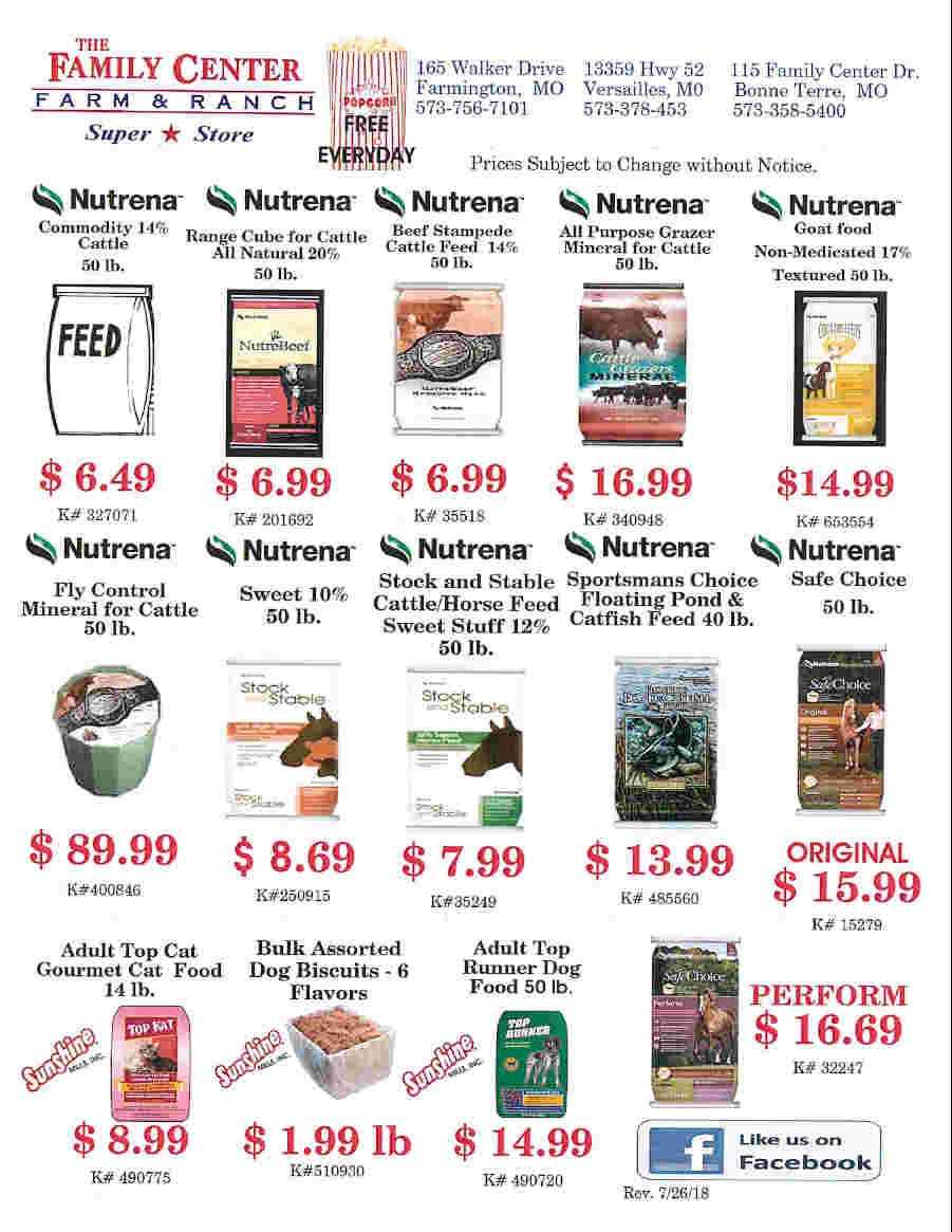 Updated Feed Fliers 7-26-18_Page_1