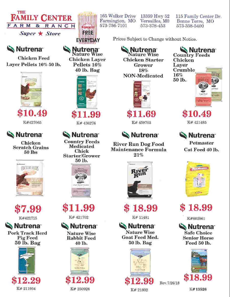 Updated Feed Fliers 7-26-18_Page_2