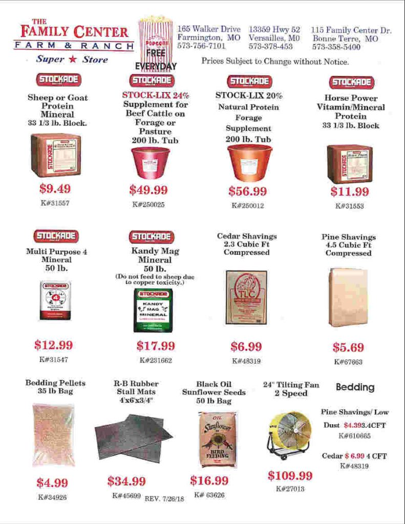 Updated Feed Fliers 7-26-18_Page_3