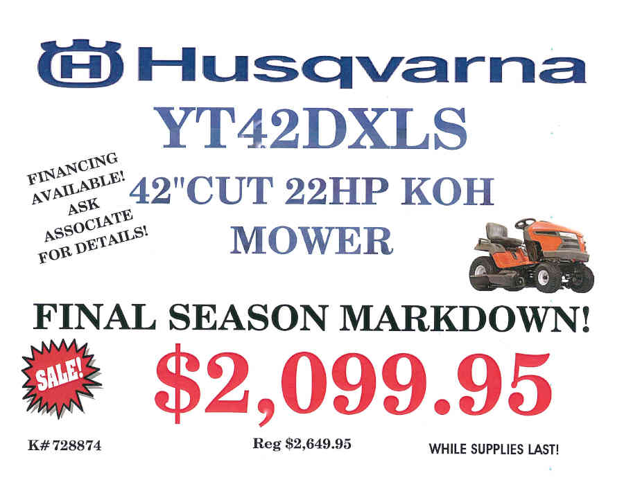 HUSQVARNA MOWERS FINAL SEASON MARK DOWN_Page_3