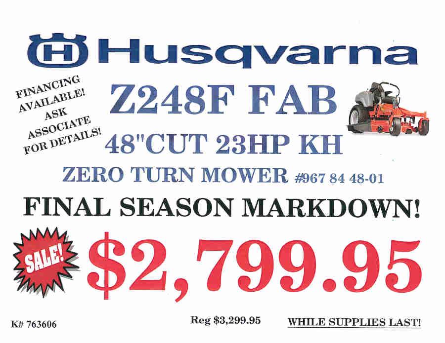 HUSQVARNA MOWERS FINAL SEASON MARK DOWN_Page_4