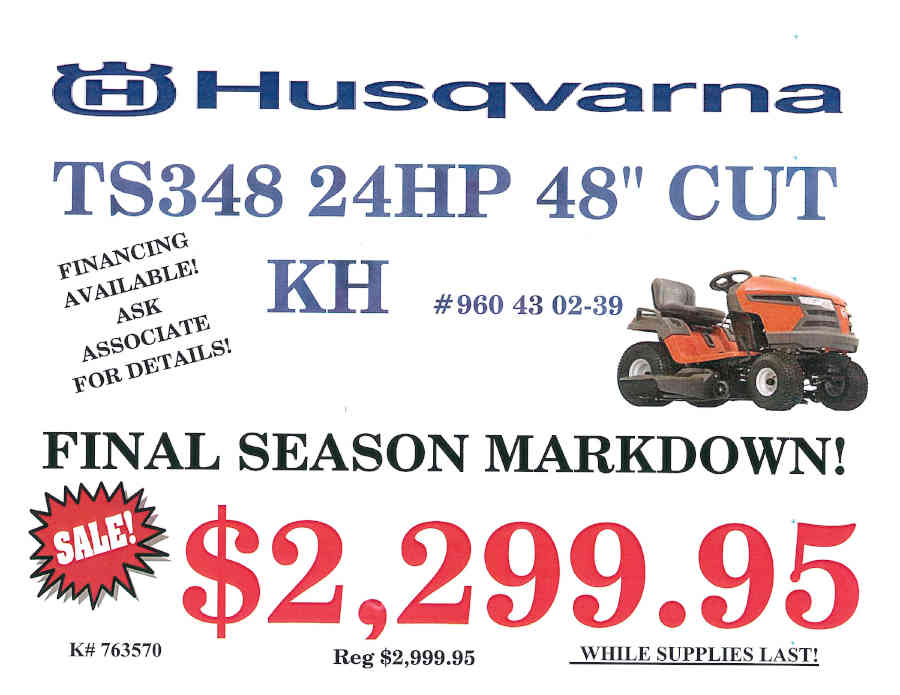 HUSQVARNA MOWERS FINAL SEASON MARK DOWN_Page_8